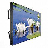 NEC: monitor wielkoformatowy z rozdzielczością Full HD.